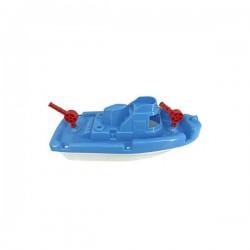 Βάρκα Απλή 28 x 12 cm