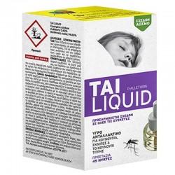 TAI Liquid Υγρό Ανταλλακτικό