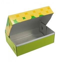Κουτιά club χρωματιστά 20x13x6 / 10 Κιλά