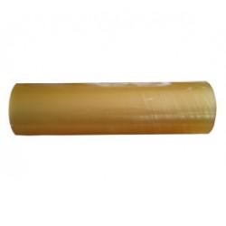 Μεμβράνη τροφίμων Veler 250m x 30cm χύμα