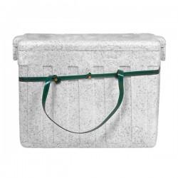 Κουτί φελιζόλ ψυγείο 35 LT