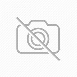 Υποσέντονα Stroma-Pad 90x180 13τεμ.